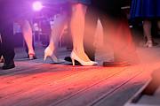 Террасная доска ДКП, террасное покрытие, отделка сайдингом, дорожки, пирсы, отделка потолков, веранд Москва
