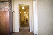 Продается квартира 4 комнаты 103 метра. в элитном доме в стиле талинский ампер Москва