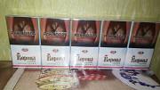 Сигареты оптом дешево в Белгороде Белгород
