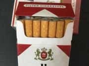 Сигареты оптом дешево в Кемерово Кемерово