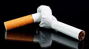Сигареты оптом дешево в Краснодаре Краснодар