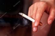 Сигареты оптом дешево в Новороссийске Новороссийск