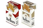 Сигареты оптом дешево в Кургане Курган
