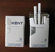 Сигареты оптом дешево в Мурманске Мурманск