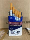 Сигареты оптом дешево в Омске Омск