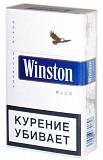 Сигареты оптом дешево в Пензе Пенза