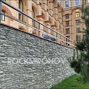Монтажник облицовочных панелей Белореченск