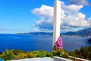 Отдых под звуки моря прекрасной Черногории. Свети Стефан Chisinau