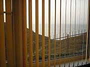 Гостевой дом на берегу Таманского залива Сенной