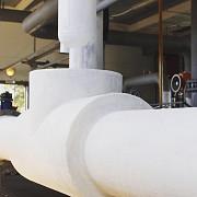Энергосберегающий теплоизолятор для металла (жидкая теплоизоляция, 3 мм снижает на 55°С) Екатеринбург