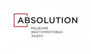 ABSOLUTION - решение факторинговых задач Москва