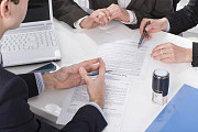 Услуги налоговых адвокатов. Юридическая помощь в сфере налогообложения Москва