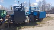 Продам трактор Т-150К с моторами ЯМЗ 238, ЯМЗ 236 . Житомир