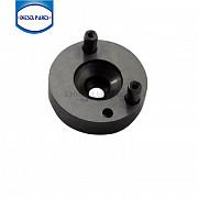 Промежуточная шина (Проставка ) 2 430 136 212 Промежуточная Шайба форсунки Bosch Fuzhou