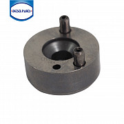 Промежуточная шина Bosch 2 430 136 221 промежуточная Шайба форсунки Delphi Fuzhou