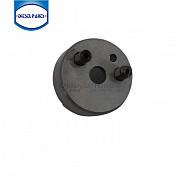 Промежуточные Шайбы 2 430 136 085 Проставка (промежуточная шина) Bosch Fuzhou