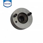 Промежуточные Шайбы форсунок 2 430 136 191 Проставка форсунки (промежуточная шина) Bosch Fuzhou