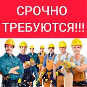 Строители Омск