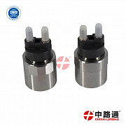 Клапан подачи топлива ALFA ROMEO 09500-550 электромагнитный Клапан подачи топлива Fuzhou
