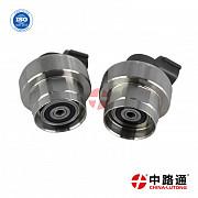 Клапан тнвд бош 09500-698 электромагнитный Клапан тнвд Fuzhou