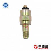 Клапан электромагнитный 146650-8520 электромагнитный Клапан форсунки Fuzhou