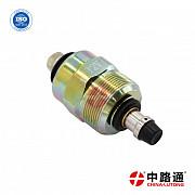 Клапан электромагнитный ТНВД 9900015-12V группа магнитов Fuzhou