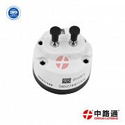Клапан электромагнитный тнвд Bosch C13 Клапан тнвд Fuzhou