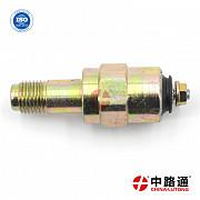 Электромагнитный Клапан Bosch 146650-8520 лукас тнвд Клапан Fuzhou