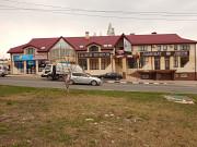 Продается торгово офисное здание Анапа