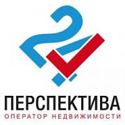Менеджер по работе с клиентами Смоленск