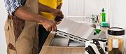 Ремонт электроплит, электродуховок, индукционных плит, духовых шкафов Киев