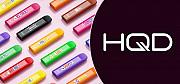 Электронные сигареты HQD оптом в Чите Чита