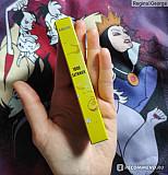 Электронные сигареты HQD оптом в Тамбове Тамбов