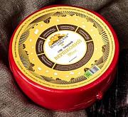 Сливочный, твёрдый сыр, 50% жирности Днепропетровск