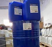 Масло гидравлическое ВМГЗ. Опт и розница. Фасовка 200 л., 20 л. Самара