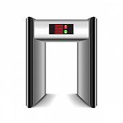 Qapi tipli metaldetektorlar 055 895 69 96 Баку