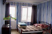 Гостевой дом Бухта Радости — незабываемый отдых у моря Севастополь