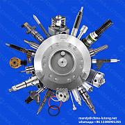 Гайка распылителя форсунки Bosch-Датчик оборотов двигателя AUDI-Штуцер форсунки mercedes Москва