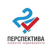 Агент по недвижимости Ульяновск