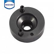 Промежуточная шина распылителя форсунки-Промежуточная шина Bosch Москва