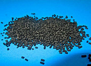 Закупаем фильтрующие материалы водоочистки, неликвид, просроченные, б.у Москва
