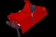 Почвофреза навесная усиленная ФРН-2К Рязань