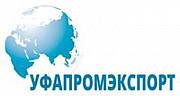 Менеджер по продажам нефтепродуктов Уфа