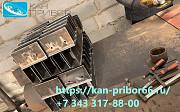НТС 65-06 Опорные конструкции трубопроводов тепловых сетей Березовский