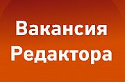 Редактор в паре английский-русский язык Казань