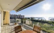 Продаются роскошная квартира класса люкс с тремя спальнями в Вильяхойосе Alicante