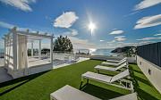 Современная высококачественная роскошная недвижимость в Монтиболи Вильяхойос Alicante