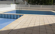 Продается квартира в резиденции с бассейном в Бенидроме Alicante
