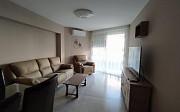 Предлагается на продажу великолепная новая квартира в Бенидорме Alicante