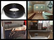 Оборудование и материалы для Турецкой бани (Хамам) Алматы
